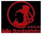 Instituto João Bombeirinho - A Corrente do Bem